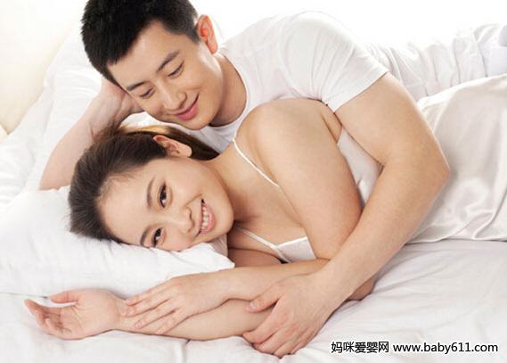 新婚燕尔 哪种避孕方式最舒适?