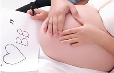 你身边的胎儿健康3大杀手!