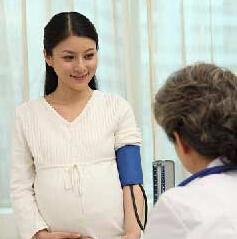 孕妇检查必知二三事