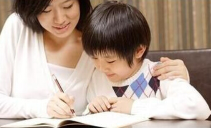 儿童学龄前学习能力培养至关重要