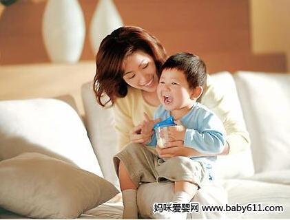培养宝宝创意――发展想象世界