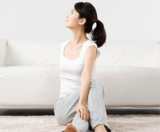 备孕期五种运动可提高女性孕力