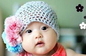 婴儿湿疹症状有哪些呢?