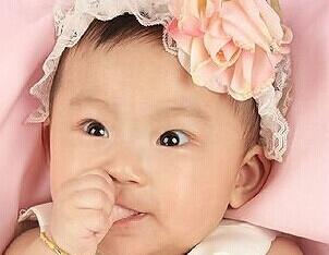 冬天,是婴儿湿疹的高发季节吗