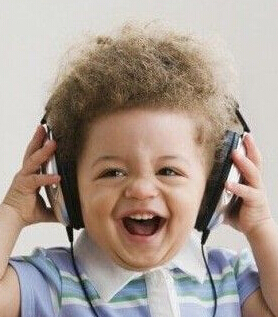 孩子音乐才能培养的年龄坐标