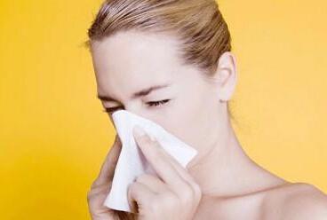 冬季气温低温差大 孕产妇感冒怎么办?