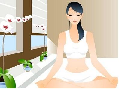 剖腹产产后减肥 牢记2个方法