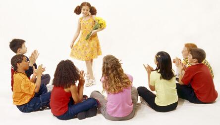 如何培养和激发孩子的求知欲
