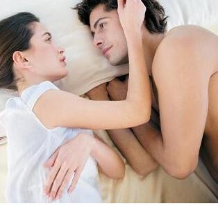 新妈妈安全避孕的一些基本原理