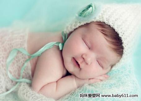 婴儿面部湿疹 家庭护理有良方