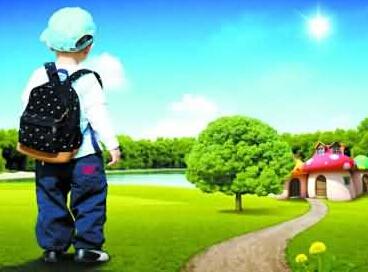 谈谈幼儿园选择的几个要点