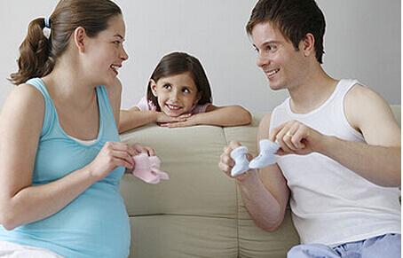 想生女儿请少吃香蕉和盐