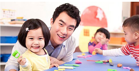 教你选择好幼儿园的十大评价标准