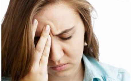 导致女性不孕的三个坏习惯