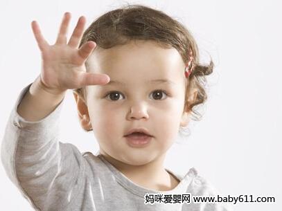 聪明宝宝需要六个指标来评价 - 智力开发