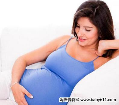 孕妇文胸内裤如何挑选?