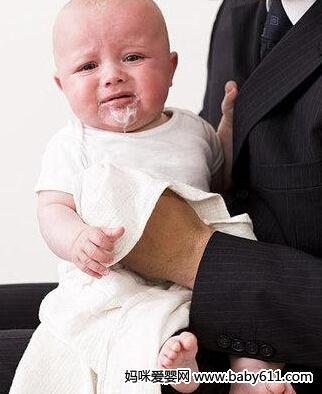 婴儿鹅口疮护理方法全解析