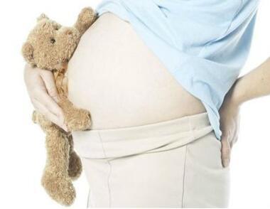 冬季为何摩卡娱乐在线要做好妊娠高预防?