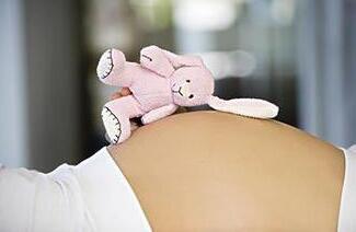 保证胎儿的健康发育,一定要这样做才行!