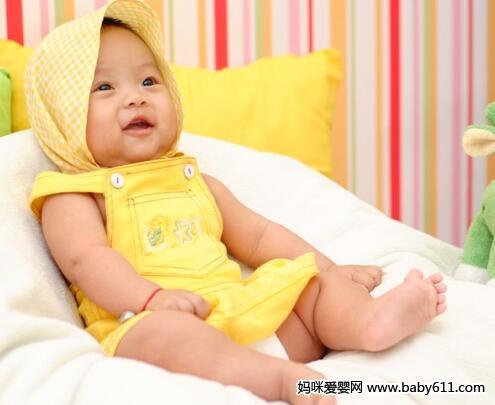 猴年3月出生宝宝,怎么取名字