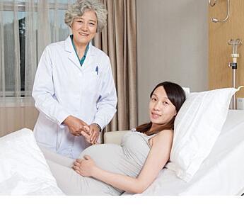 孕妇发烧怎么退烧 有什么小妙招退烧
