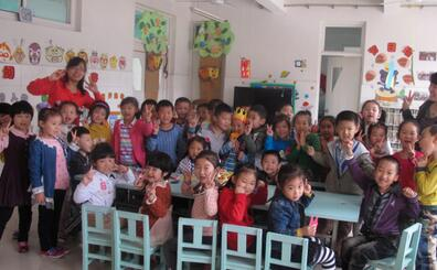 为孩子选幼儿园最重要的是什么