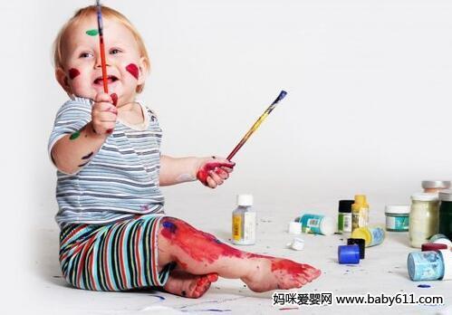 小孩子的逻辑思维能力培养