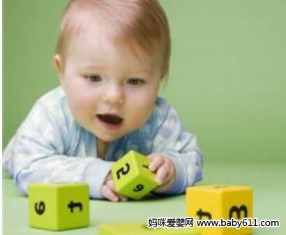 孩子好性格从小如何培养?