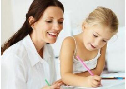 幼儿生活习惯与自理能力的培养