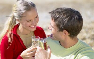 丈夫怎样为优生创造条件
