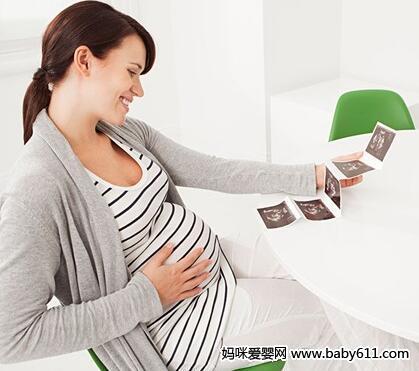 人工受孕尝做妈妈的滋味