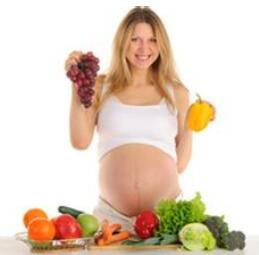 孕期饮食影响胎儿性别缺少依据