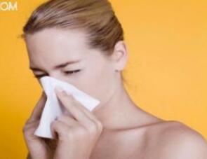 yun妇感冒会不会影响胎sxda发育