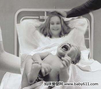 自然受孕与人工受孕的利弊
