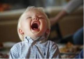生活常规从宝宝入园前培养