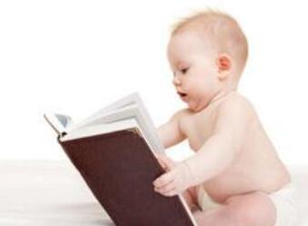健美体态从幼儿开始培养