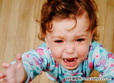 宝宝吃燕窝 当心过敏反应