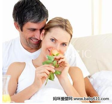 夫妻患有糖尿病如何备孕?