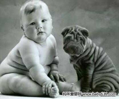 用食疗治宝宝便秘
