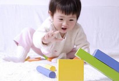 养育不能弱化孩子能力