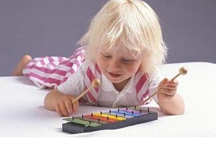 培养幼儿正确的自我归因