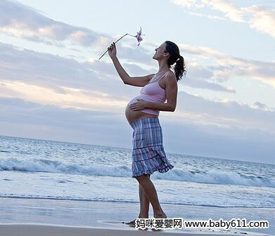 孕期怎样进行环境胎教?