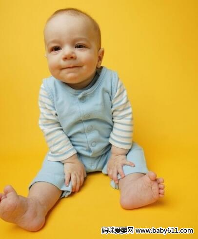 什么原因会引起婴儿湿疹?