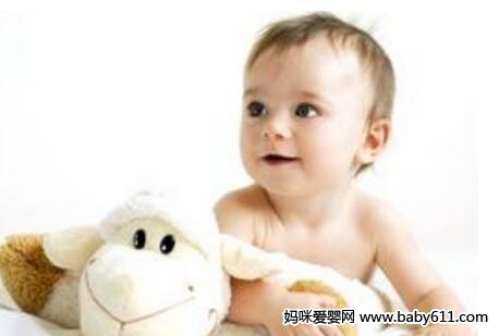 2015羊年男宝宝起名