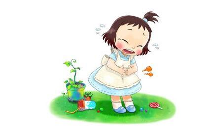 解决婴幼儿消化不良,别错过孩子快速成长期