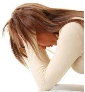 新妈妈该怎样治疗抑郁症?