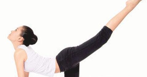 产后乙肝v产后时候运动减肥10大产后事项要辟谷多长图片
