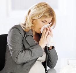 孕妇感冒可以刮痧吗