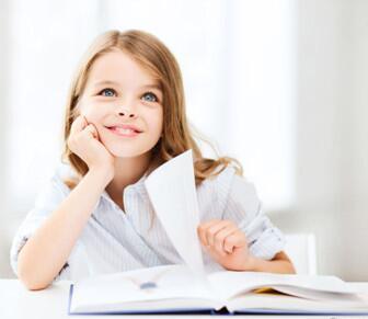 儿童心理健康六个标准