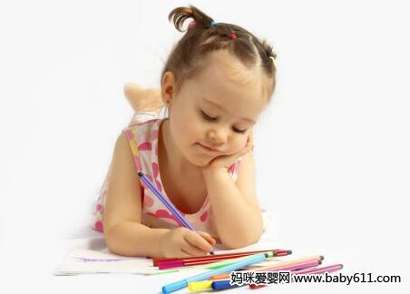 早期教育有孩子智力发育的作用